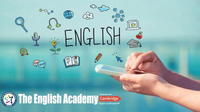 learn-english-writing-grammar-BENALMADENA-INGLES