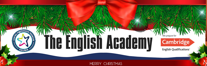 Ideas para practicar inglés en Navidad