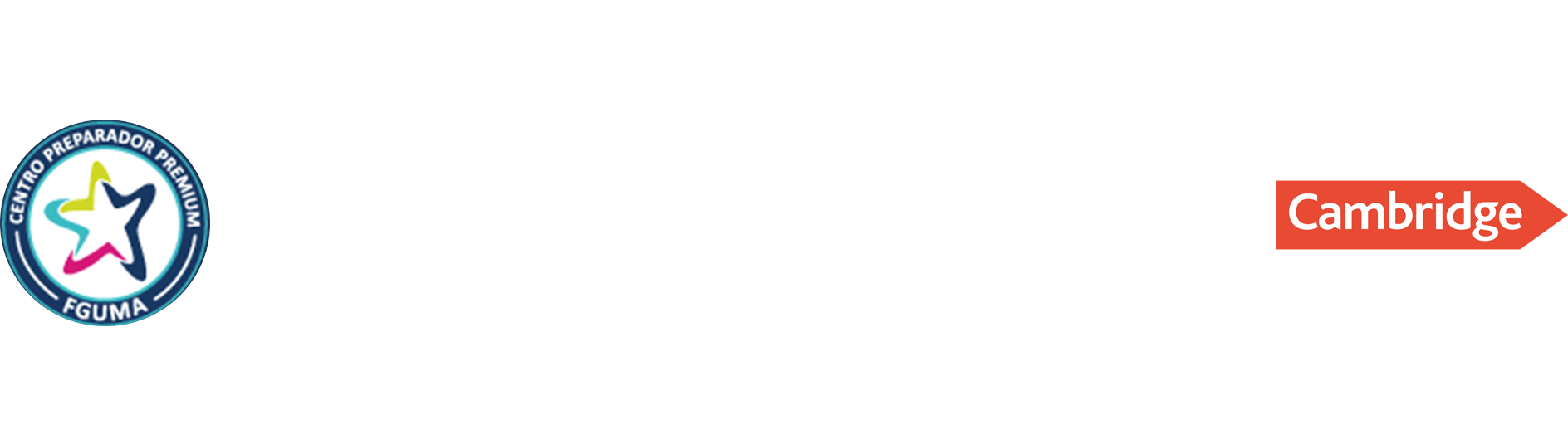 Academia de Inglés Arroyo de la Miel –  The English Academy Benalmádena